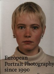 European Portrait Photography,