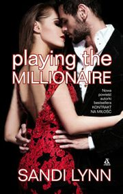 Playing the Millionaire, Lynn Sandi
