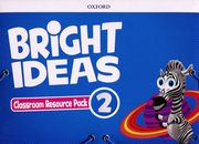 Bright Ideas 2 Classroom Resource Pack,