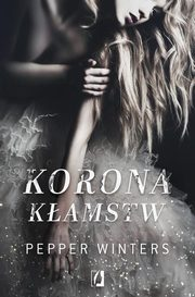 Korona kłamstw, Winters Pepper