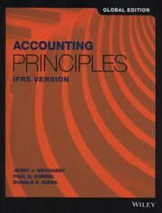 Accounting Principles IFRS Version,